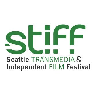 STIFF_logo_color